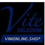 Vini online Logo